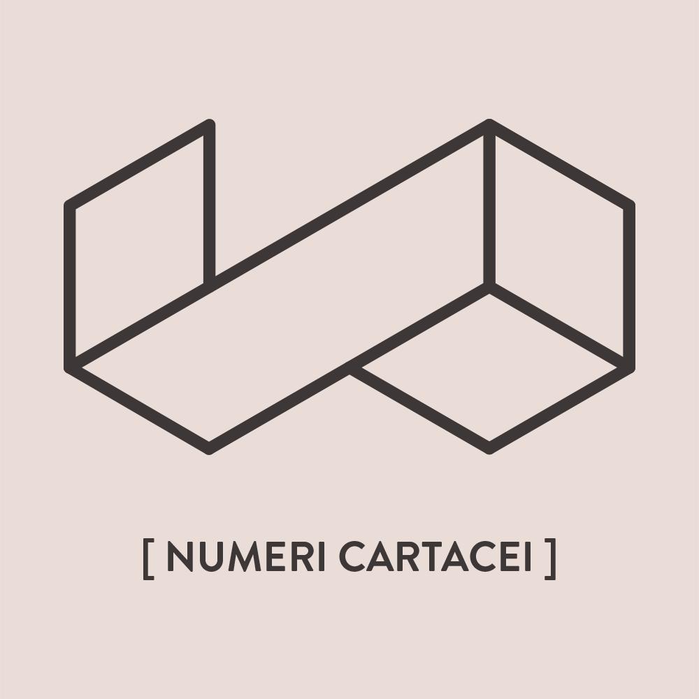 Numeri cartacei