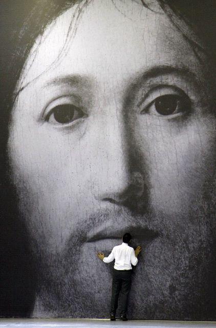La data milanese della Societas Raffaello Sanzio? Un'occasione mancata di dibattito.