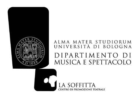 da La Soffitta – Università di Bologna