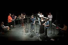 Dalla drammaturgia al musical: gli appuntamenti con la formazione all'Accademia dei Filodrammatici