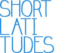 Kattrin, Stratagemmi, Teatro e Critica sulle tracce di Short Latitudes