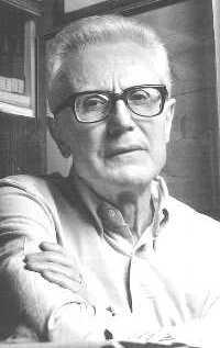 Ventisei 2013: Raffaello Baldini tra poesia e teatro