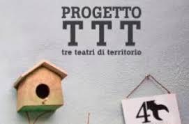 Un progetto per Milano: TTT. Tre teatri di territorio
