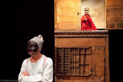 Don Giovanni in carne e legno