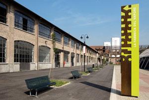 A Milano, è tempo di teatro indipendente