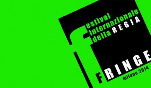 Festival della Regia. Crisi o rinascita?