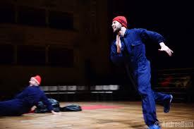 Tra storia, cronaca e attualità. Il teatro a Milano in attesa della Pasqua