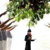 Perché VolterraTeatro è un festival diverso dagli altri