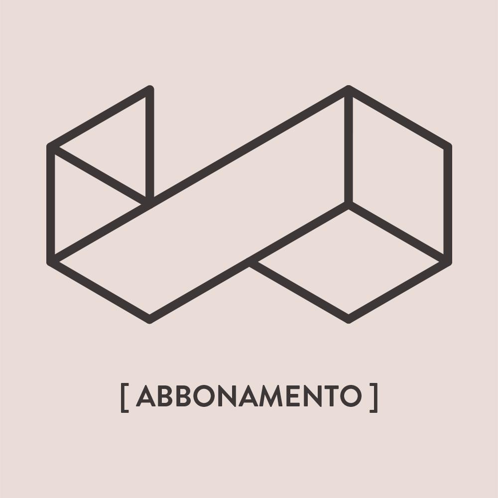 Abbonamento