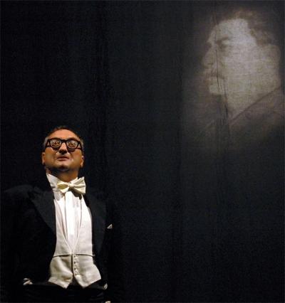Šostakovič, il folle santo