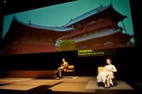 100_anni_di_architettura_cinese3