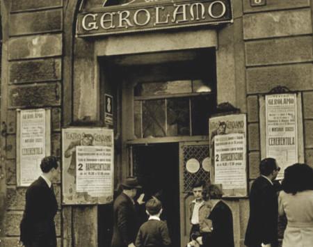 gerolamo_teatro