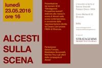 ALCESTI_inda (1)