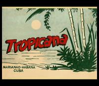 HavanaTropicana