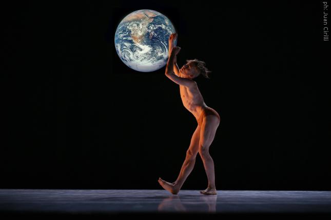 Kilowatt Festival – Su un altro pianeta