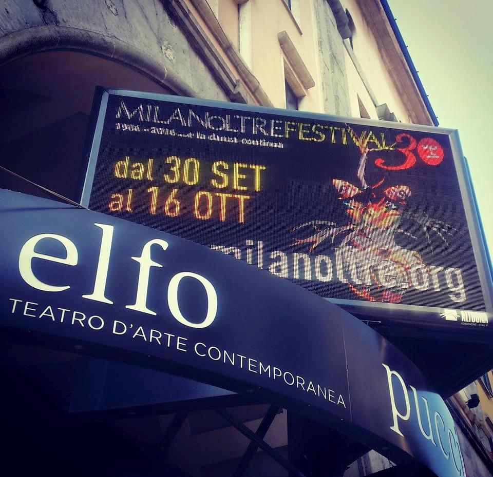 Call – Un osservatorio critico per MilanOltre