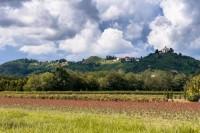 lombardia-panoramica-su-montevecchia