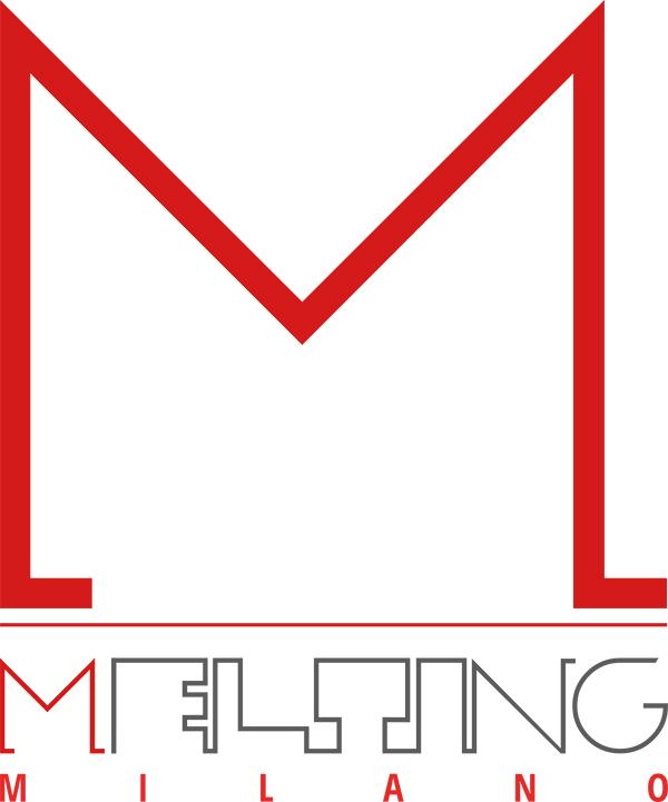Attraverso la scena – Ciclo di incontri per Melting Milano
