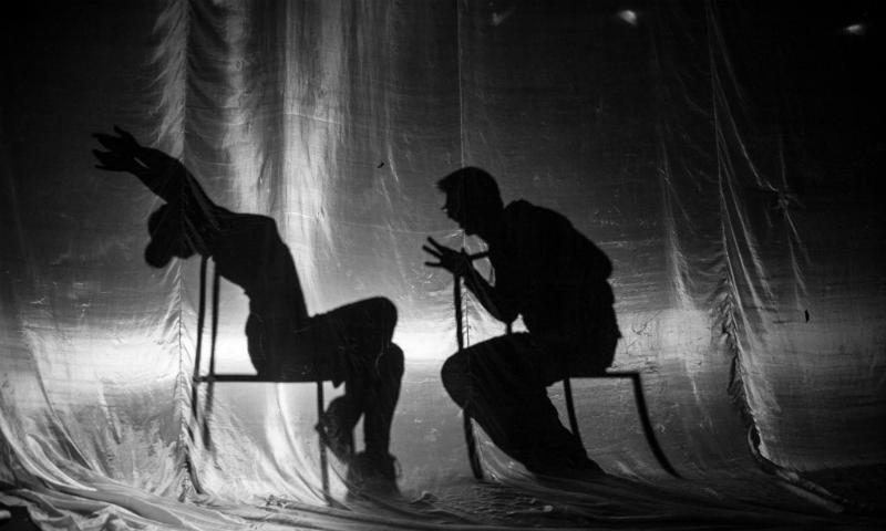 Melting Milano #2 – Il contemporaneo per le nuove generazioni teatrali