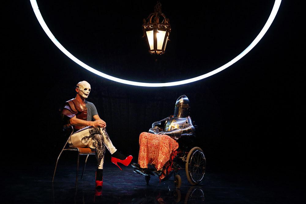 Fortebraccio-Teatro-AMLETO-DIE-FORTINBRASMASCHINE-9RFabio-Lovino