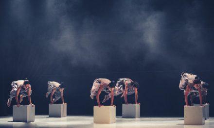 Inteatro Festival – nuove vie per il teatro di domani