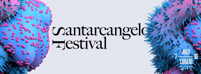 Santarcangelo dei Teatri-2017