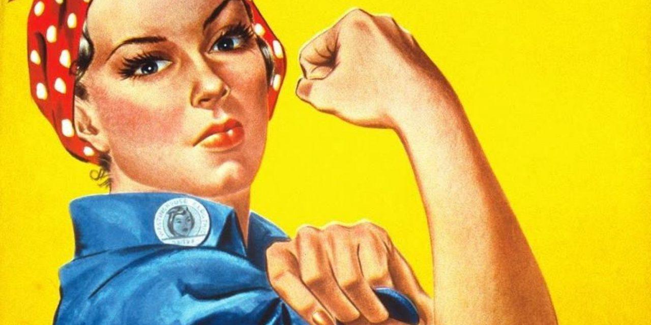 Pergine e Kilowatt Festival – Essere donna a teatro, tra passato e futuro