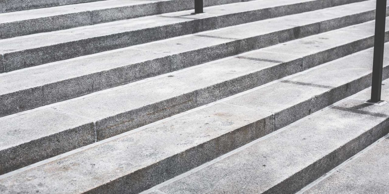 Attraversamenti in diagonale