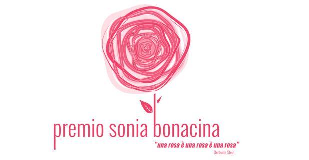 Premio Sonia Bonacina – 2017