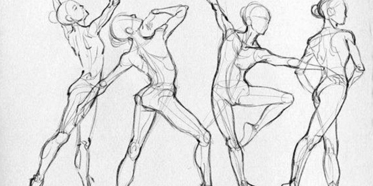 Gesture Bending