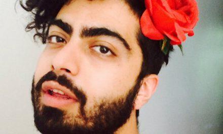 Tre domande a Navid Navab