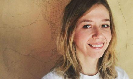 Intervista a Francesca Garolla