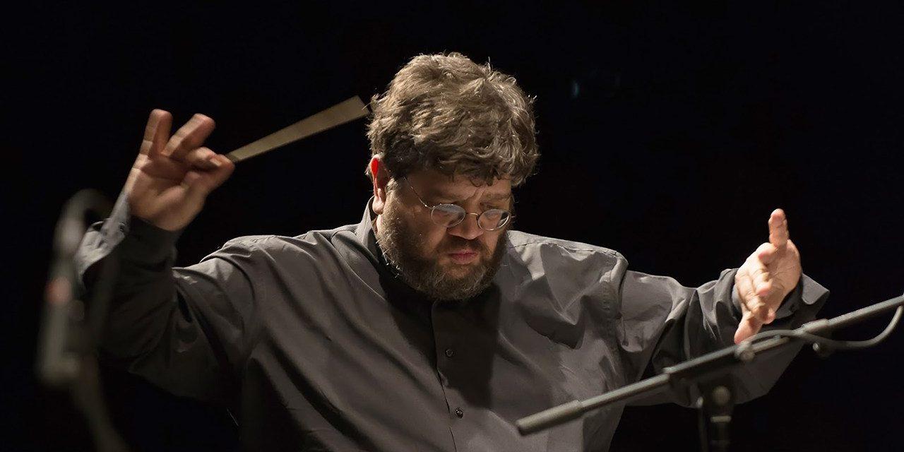 Capitolo Musica: la hit parade di Carlo Boccadoro