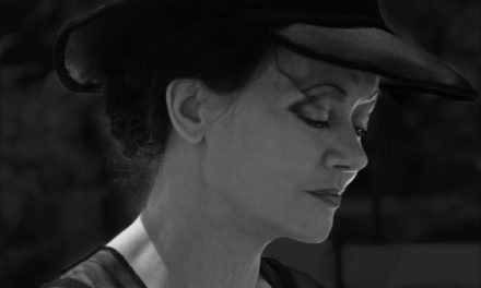 Patrizia Valduga: la parola tra suono e ritmo