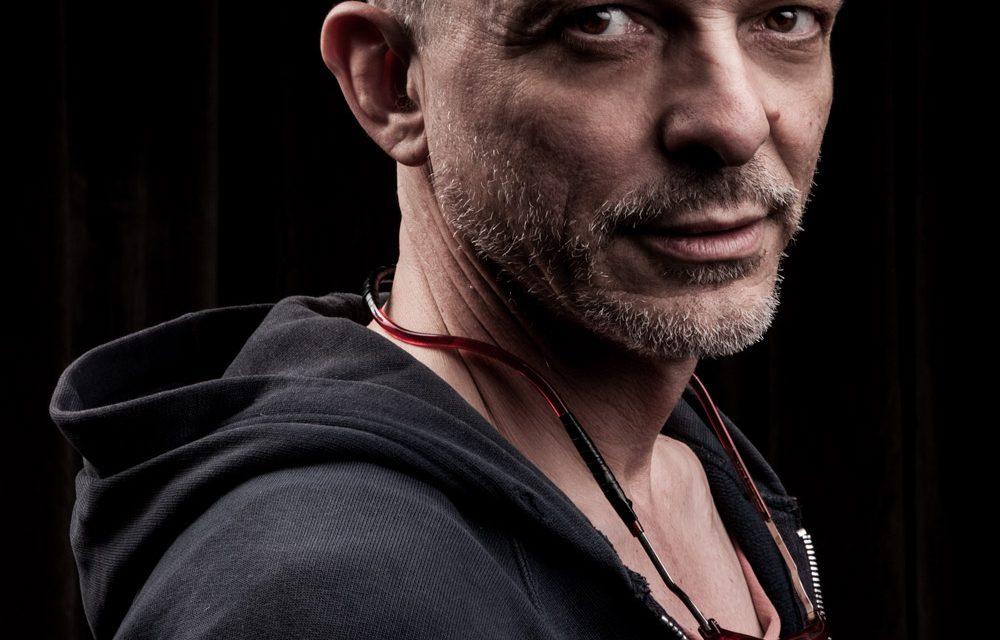 Intervista a Renzo Martinelli