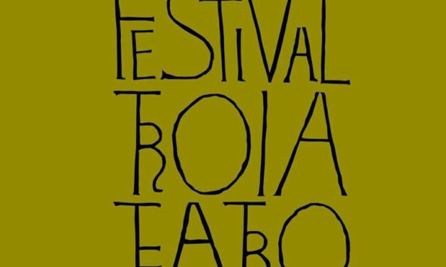 Festival Troia Teatro
