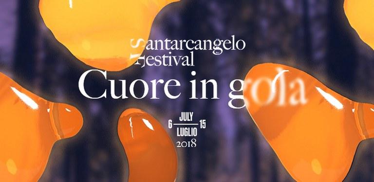 Santarcangelo Festival 48