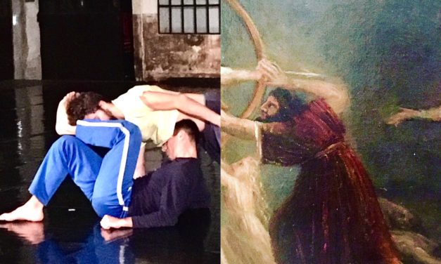 Bimb(y)i – Antonio Montanile