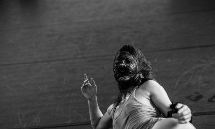 Quattro domande a Lara Guidetti/Sanpapiè