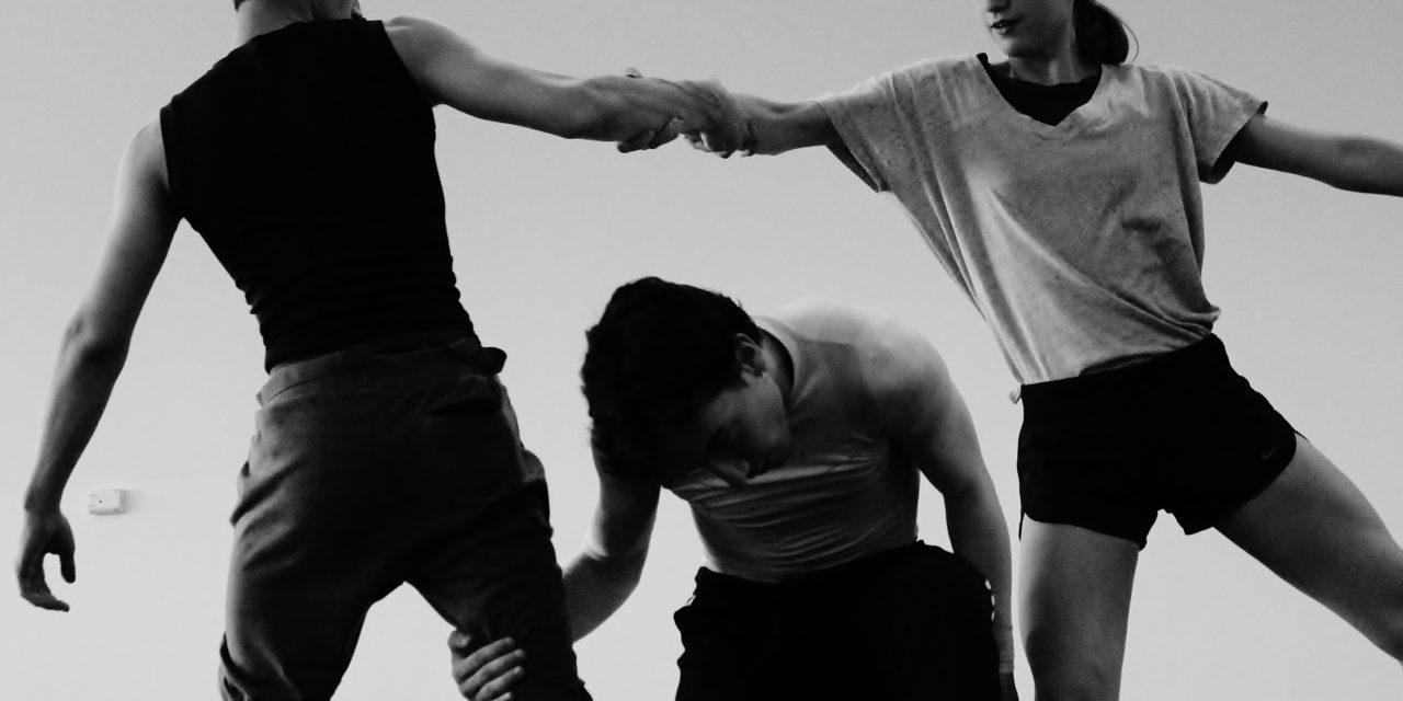 Delirium + Alchimia – Matteo Gavazzi