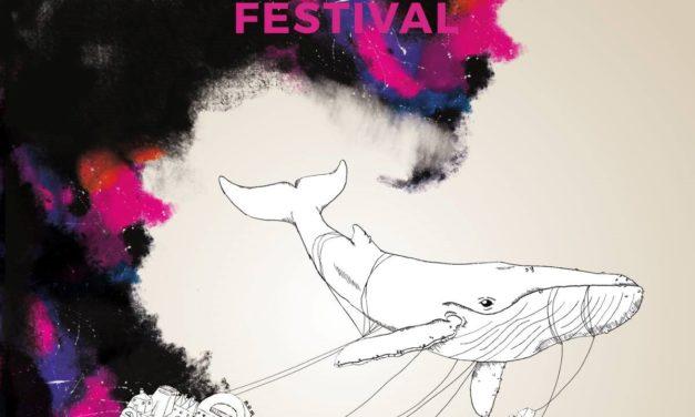 Trasparenze Festival 2019