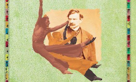 Tre nuovi libri sulla danza: incontro con Alessandro Pontremoli ed Elena Randi