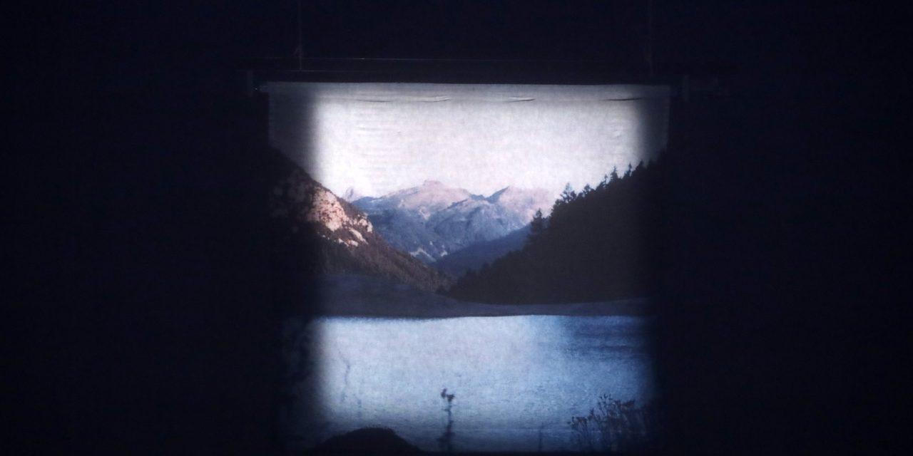 19 luglio 1985. Una tragedia alpina