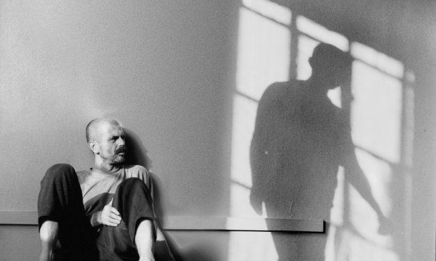 La danza tra istinto e raziocinio. Intervista a Roberto Castello