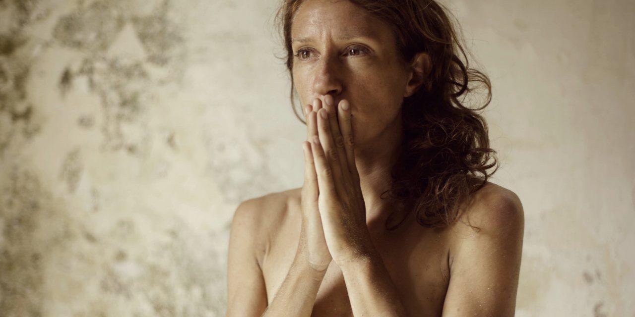 Uomo e animale, uomo e uomo. Intervista a Francesca Foscarini.