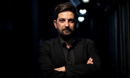 Tiago Rodrigues o: della semplice libertà