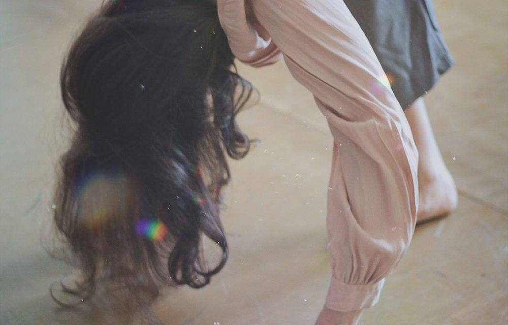 Il piacere della semplicità. Intervista a Maristella Tanzi