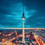 TeatroWEB – BERLINO