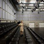 Album austriaco: una drammaturgia senza persone?
