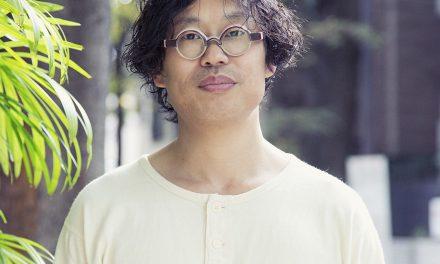 Cinque giorni di marzo – Toshiki Okada